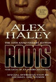Roots: The Saga of an Am