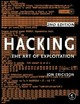 Hacking: The Art of Expl