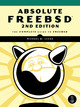 Absolute Freebsd: The Co