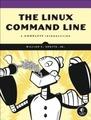 Linux Command Line: