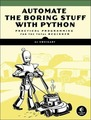 Automate the Boring