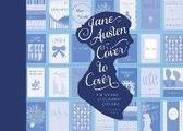 Jane Austen Cover to