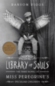 Library of Souls: The ...