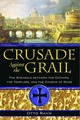 Crusade Against the Grai
