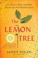 The Lemon Tree: An Arab,