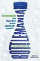 Bottlemania: How Water W