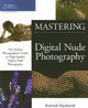 Mastering Digital Nude P