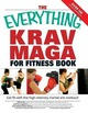 Everything Krav Maga for Fitness Book: G