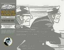 """Libro in inglese The Complete Chester Gould's """"Dick Tracy"""" Chester Gould"""
