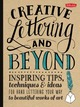 Creative Lettering a