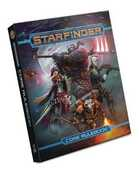 Libro in inglese Starfinder Roleplaying Game: Starfinder Core Rulebook James L. Sutter Rob McCreary Owen K. C. Stephens