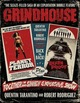 Grindhouse: The Sleaze-F