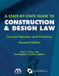 State-By-State Guide to Construction and