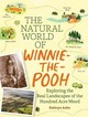 Natural World of Winnie-The-Pooh:...
