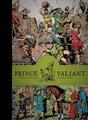 Prince Valiant Vol.