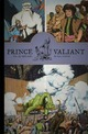 Prince Valiant Vol.
