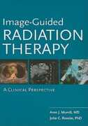 Libro Image guided radiation therapy Arno J. Mundt John C. Roeske