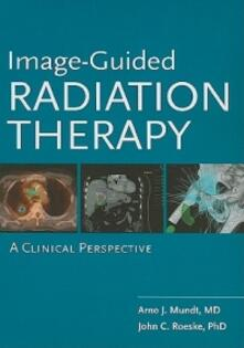 Image guided radiation therapy.pdf