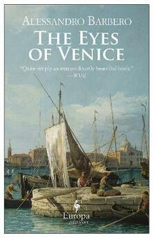 The eyes of Venice.pdf