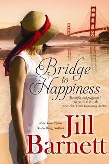 Bridge to Happiness - Jill Barnett - cover
