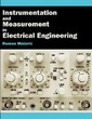 Instrumentation and Measurement in Elect
