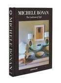 Libro in inglese Michele Bonan: The Gentleman of Style Michele Bonan