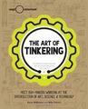 Art of Tinkering: Me