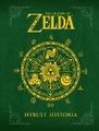 Legend of Zelda: Hyr
