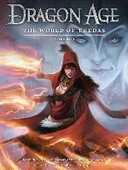 Libro in inglese Dragon Age: The World Of Thedas Volume 1 Ben Gelinas