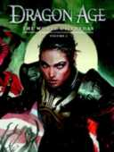 Libro in inglese Dragon Age: The World Of Thedas Volume 2 Bioware