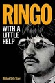 Ringo: With a Little