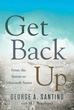 Get Back Up: From the Streets to Microso