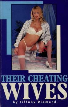 Their Cheating Wives