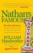 Nathan's Famous: The First 100 Years of