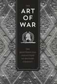 Libro in inglese The Art of War: The Quintessential Collection of Military Strategy Sun Tzu Niccolo Machiavelli
