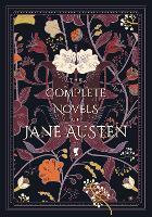 Miss Austen Libro