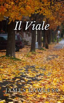 Il Viale - James Lawless - ebook