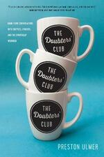 Doubters' Club, The
