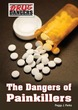 Dangers of Painkillers