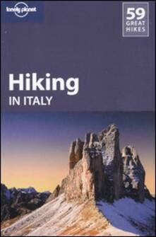 Hiking in Italy.pdf