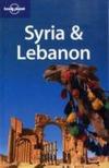 Syria & Lebanon. Ediz. inglese