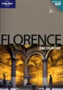 Florence. Con cartina. Ediz. inglese