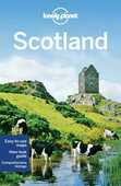Libro in inglese Lonely Planet Scotland Lonely Planet Neil Wilson Andy Symington