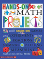 Hands on! Math Proje
