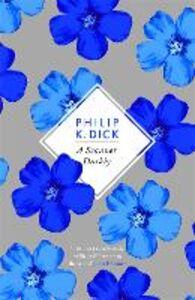 Libro in inglese A Scanner Darkly  - Philip K. Dick
