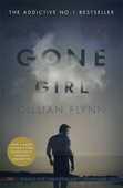 Libro in inglese Gone Girl Gillian Flynn