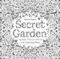 Secret Garden: An In