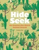 Hide and Seek: An Around-The-World...