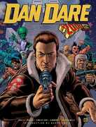 Libro in inglese Dan Dare - The 2000 AD Years Pat Mills Dave Gibbons