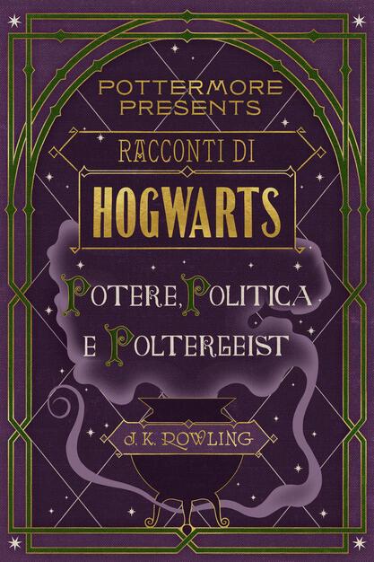 Casa di Hogwarts compatibilità di appuntamenti